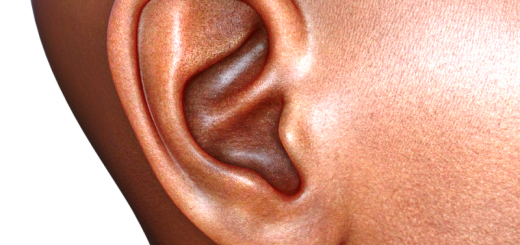 Clean Your Ears