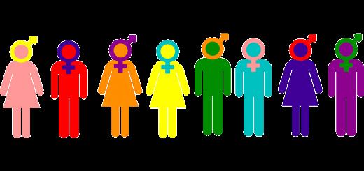 genderdysphoria1